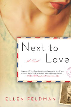 next-to-love-cover