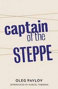 captain-of-the-steppe-195x300