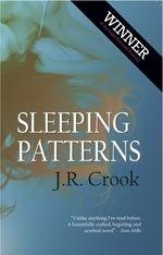 Image result for crook sleeping patterns